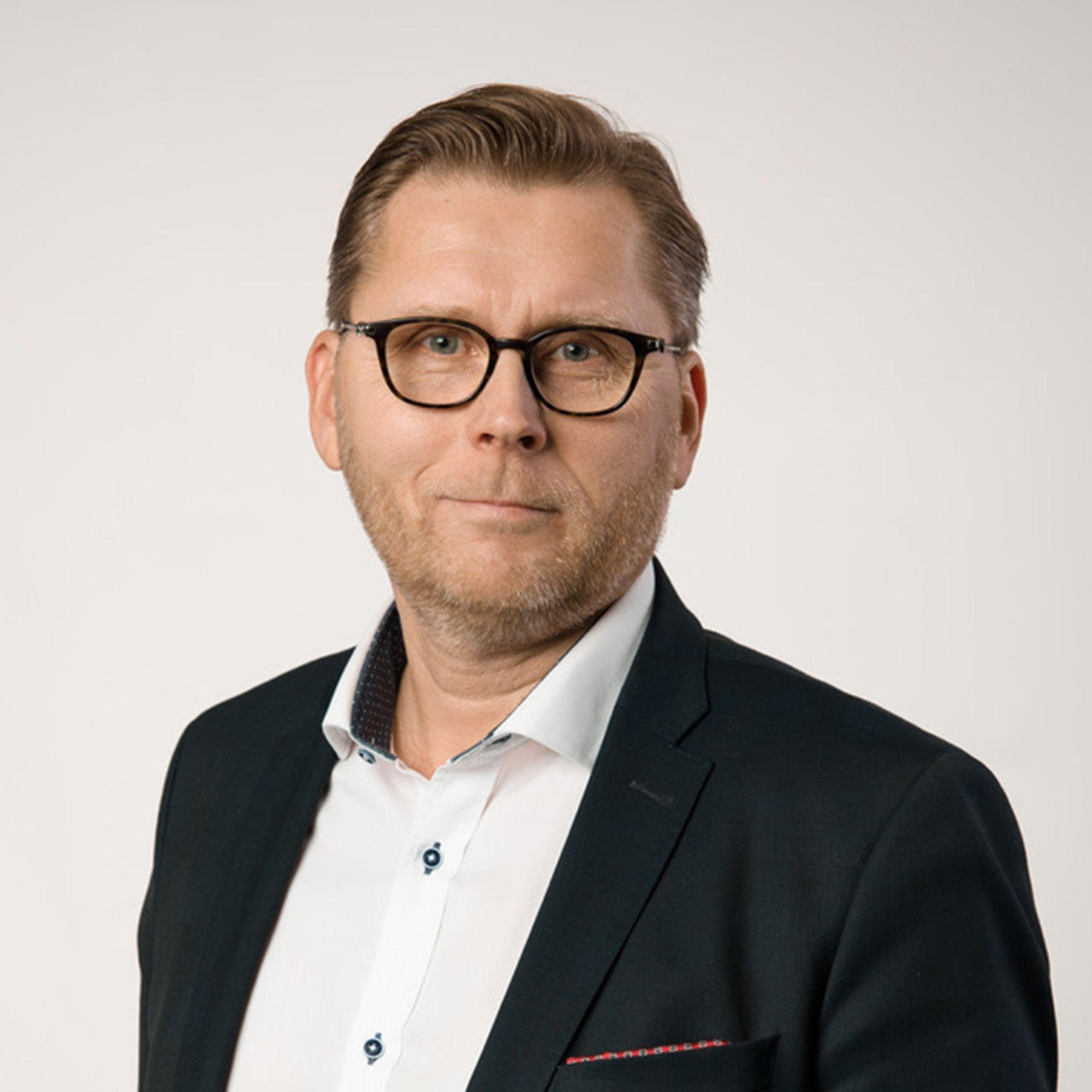 Juha Hakkarainen