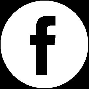 some logo 1