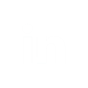 some logo 2